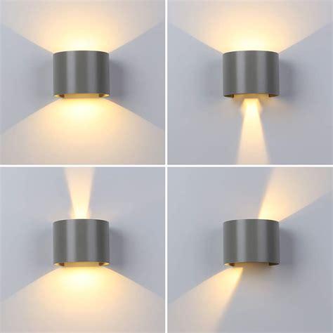 Applique Murale Pour Exterieur Luminaires Lampes   Luminaires   Eclairages