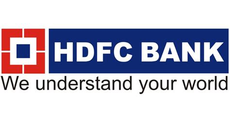 Apply 4 Credit Card Info Hdfc Bank Credit Card Apply For Hdfc Credit Cards Online