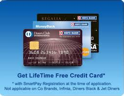 Apply Card Credit Holder Hdfc Bank Credit Card Apply For Hdfc Credit Cards Online