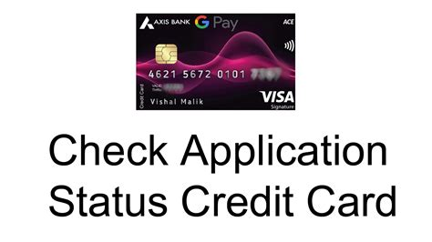 Apply For Credit Card From Axis Bank Axis Bank Credit Card Offers 2017 Check Eligibility Online