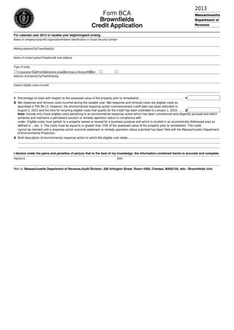 Apply For Credit Card Bca Bca Apply Credit Card Online Eformklikbca