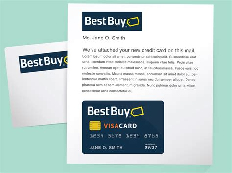 Apply For Credit Card With Low Credit Score Credit Cards Find Apply For A Credit Card Online At