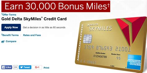 Credit Card Offers With Apr