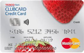 Apply tesco business credit card cash back credit card australia apply tesco business credit card credit card rewards collect tesco clubcard points reheart