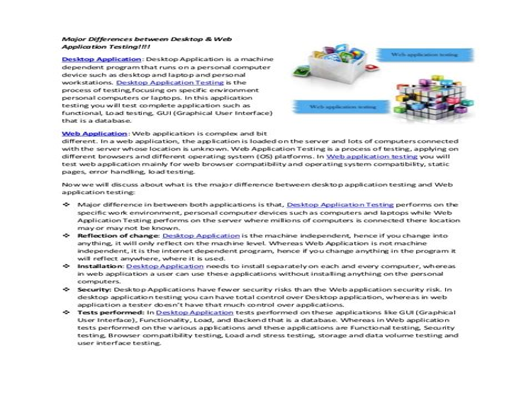 Applying For Credit Card Between Jobs 4 Major Differences Between Business Credit Nerdwallet