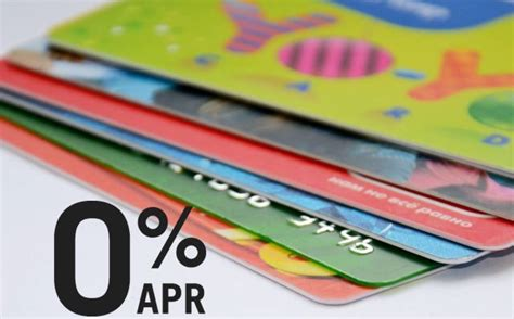 Apr Credit Card 24 Months Apr Credit Cards No Interest Cards Bankrate