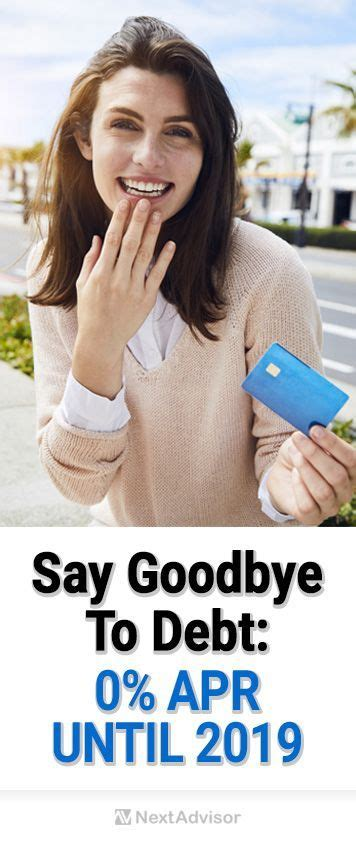 Credit Card Apr On Purchases Apr Credit Cards No Interest Until 2019 Creditcards