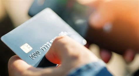 Apr Credit Card Offers Unsecured Credit Cards Compare Credit Card Offers Credit