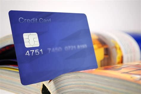 Apr Credit Cards That Work Low Interest Low Apr Credit Cards Credit