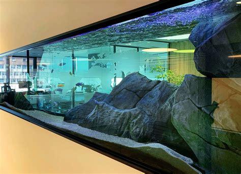 Aquarium Xl