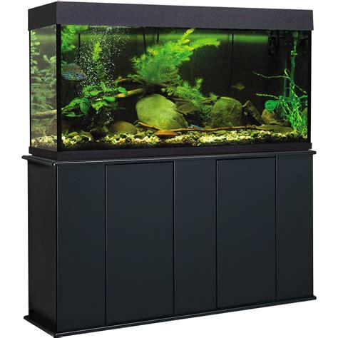 Aquarium Stand 55 Gallon