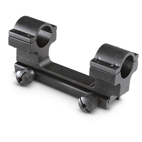 Ar 15 Flat Top Scope Ebay.