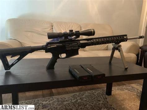 Buds-Guns Ar 10 For Sale Buds Guns.