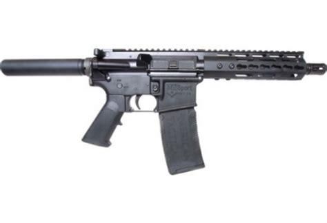 Gunkeyword Ar 15 Bud Guns.
