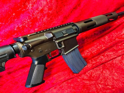 Main-Keyword Ar 15 Bushmaster.