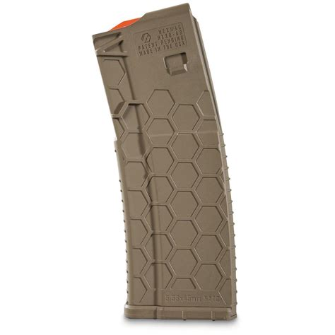 Sportsmans-Warehouse Ar 15 Magazines Sportsmans Warehouse.
