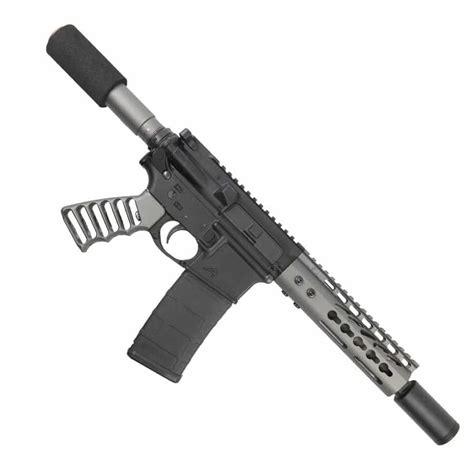 Main-Keyword Ar15 Pistol Uppers.