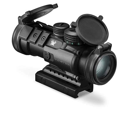 Vortex-Scopes Ar15 Vortex Scope Reviews.