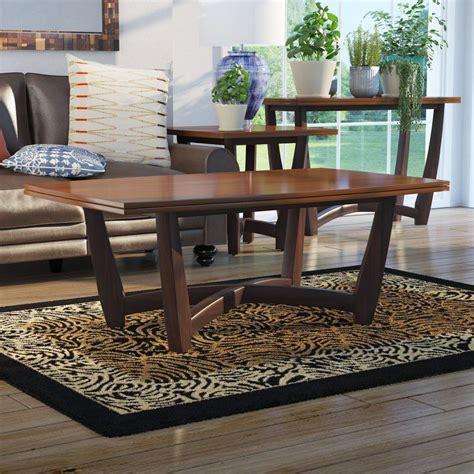 Arapaho Coffee Table