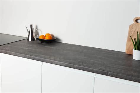 Arbeitsplatte Für Die Küche