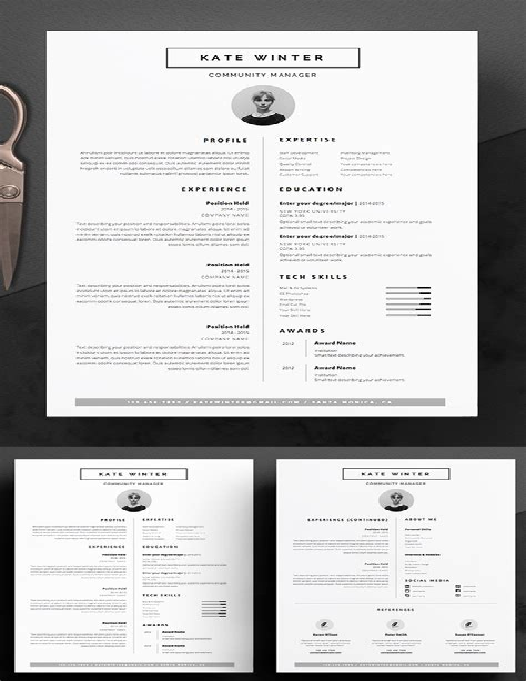 Solution Architect Resume samples VisualCV resume samples database BizDoska  com digital resume template design printable VisualCV