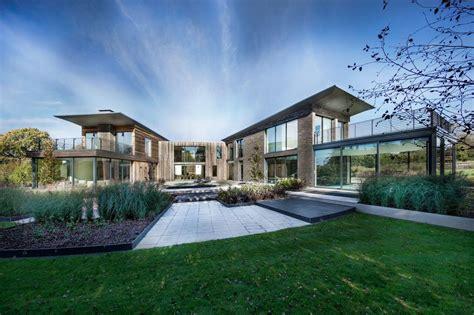 Architecte Exterieur Maison