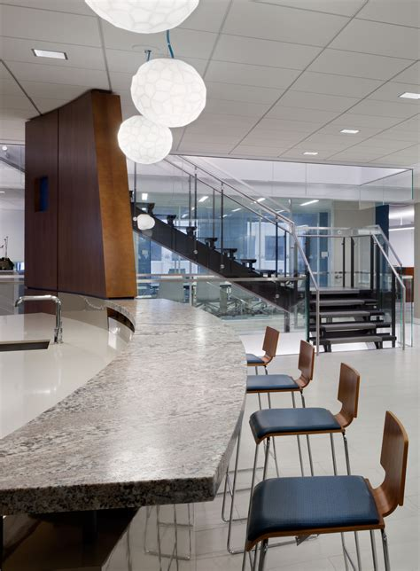 ocl lighting rep. architectural lighting blog rep locator ocl