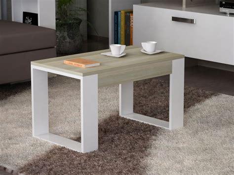Arda Coffee Table