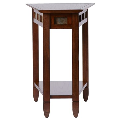 Ardclinis Mountain End Table