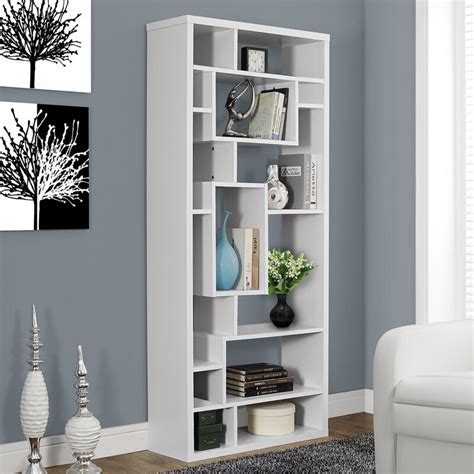 Arden Cube Unit Bookcase
