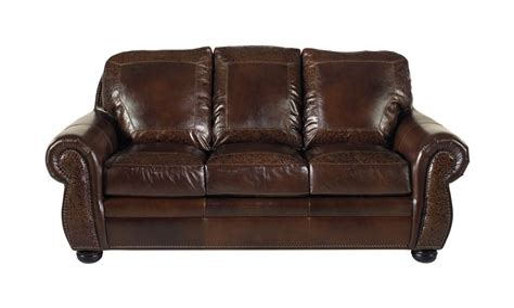 Sofa Design Richmond Va Sofa Ideas - Sofa design richmond va