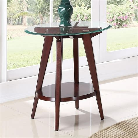 Ardis End Table