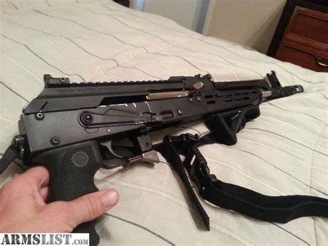 Ak-47-Question Are Ak 47 Part Kits Legal In Ca.