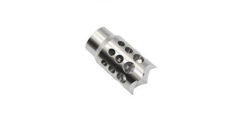 Gunkeyword Are All Ar 15 Gas.