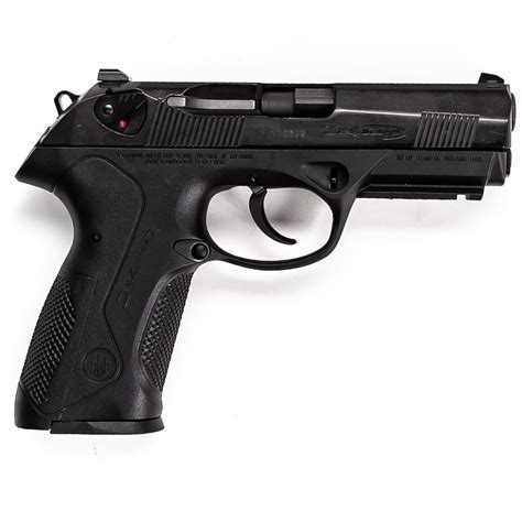 Beretta-Question Are Berettas Good Guns.