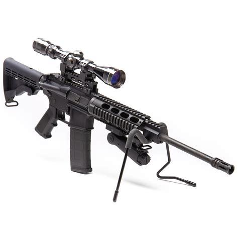 Gunkeyword Are Cmmg Rifles Good.