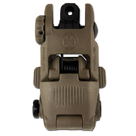 Magpul-Question Are Magpul Pts Sights Any Good.