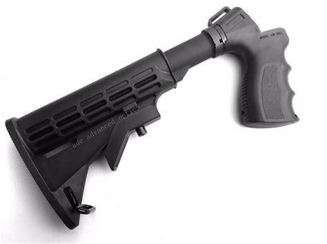 Shotgun-Question Are Mossberg Shotguns Made In The Usa.