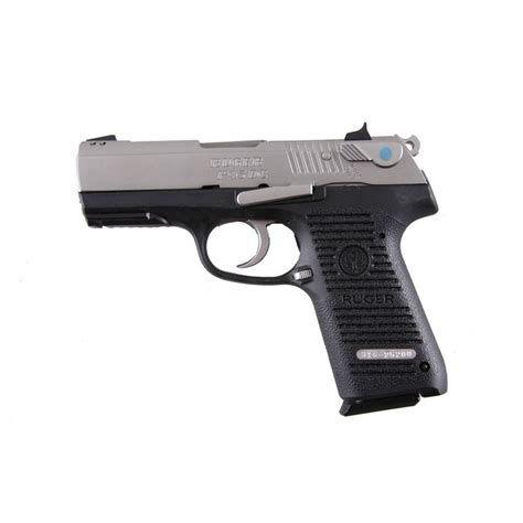 Ruger-Question Are Ruger 380 Single Or Double Action.