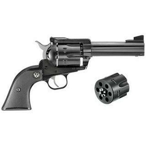 Ruger-Question Are Ruger Blackhawks California Legal.