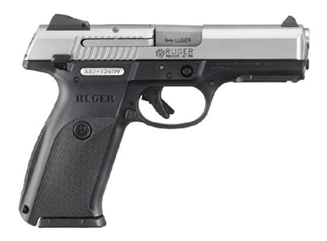 Ruger-Question Are Ruger Firearms Made In Usa.
