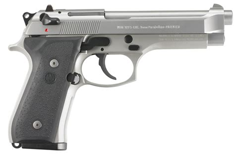 Ruger-Question Are Ruger Pistols Made In The Usa.