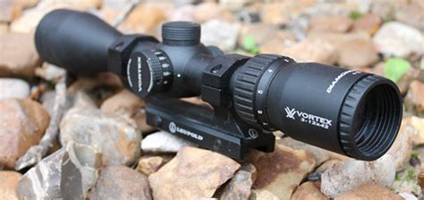 Vortex-Optics Are Vortex Optics Any Good.