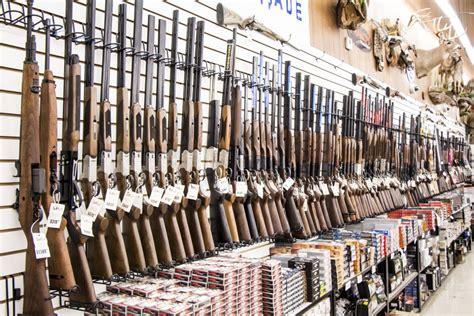 Buds-Gun-Shop Aresenal Ak Buds Gun Shop.