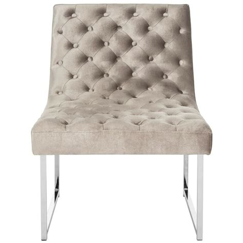 Areswell Lounge Chair