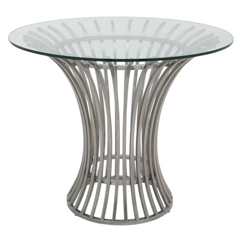 Aretha End Table