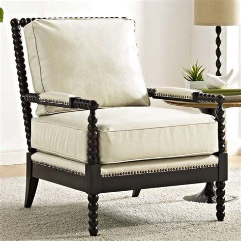 Areyanna Arm Chair