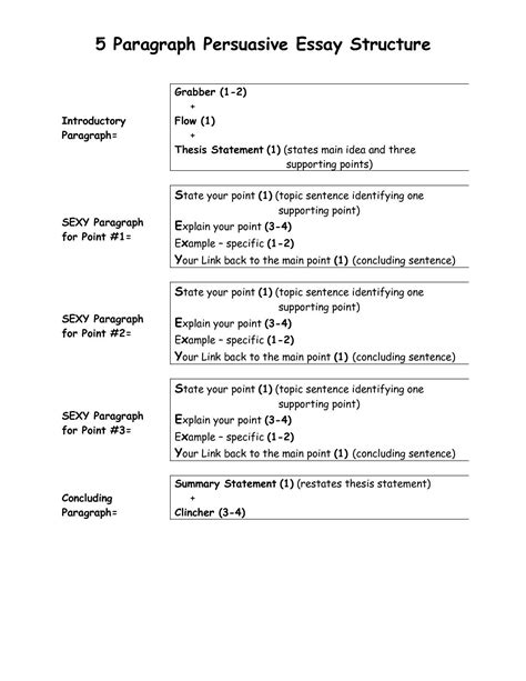Resume CV Cover Letter  example essays compucenter essay topics