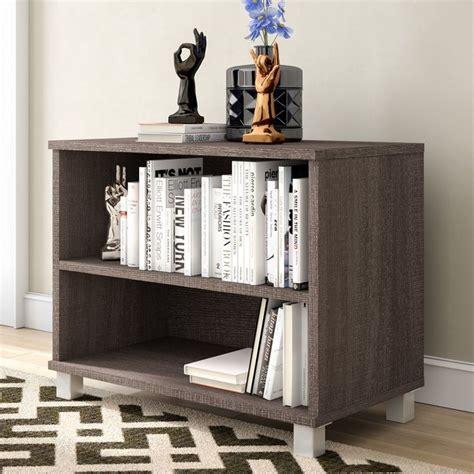 Ariana Standard Bookcase