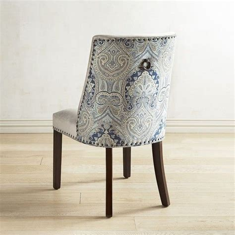 Arinze Dolce Dining Chair